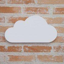 nuven-parede-enfeite-decoracao02