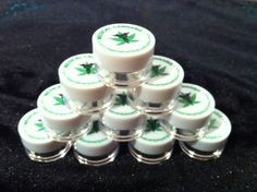 Medical MMJ Concentrate jar by HHMJewelry on Etsy, $2.00