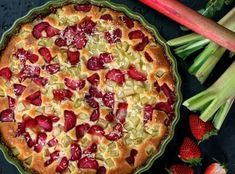 Hawaiian Pizza, Vegetable Pizza, Quiche, Foodies, Food And Drink, Pie, Baking, Vegetables, Breakfast