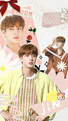 Seokjin, Foto Bts, Bts Bangtan Boy, Jimin, Jhope, V Bts Wallpaper, Bts Aesthetic Pictures, Album Bts, Korea