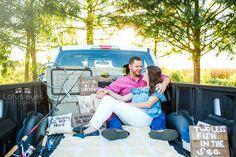 Outdoor Themed Engagement SessionOrlando Wedding Photographers | Lotus Eyes Photography