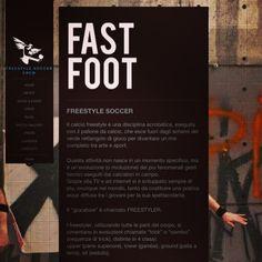 www.fastfootcrew.com