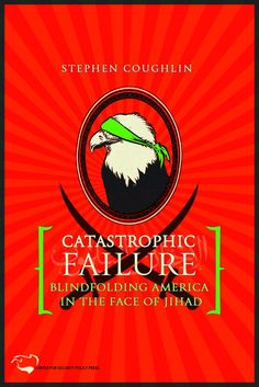 stephen coughlin thesis