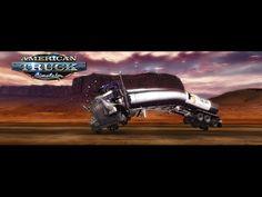 American Truck Simulator - Kenworth w900 Collision Mod Concept - Mods Land   ATS, ETS 2, FS 15, FS 17 Peterbilt 389, American Truck Simulator, Sci Fi, Darth Vader, Trucks, Concept, Fictional Characters, Science Fiction, Truck