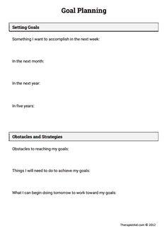 case notes template | CASE MANAGEMENT SERVICE PLAN | case notes ...
