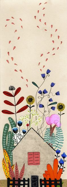 Arturo by Marianna Coppo, via Behance