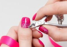 During the work with cuticles, the high quality of the cut and the most convenient access to the removed skin is essential. After all, this is what allows you to do manicures and pedicures as neat and efficient as possible! The STALEKS HEALTH & BEAUTY TOOLS line offers a wide range of nippers with a large selection of types and sizes of the working part, the length, and shape of the handles, as well as several types of springs mechanisms. Pedicure Tools, Manicure And Pedicure, Pedicures, Health And Beauty, Range, Shape, Products, Cookers, Pedicure