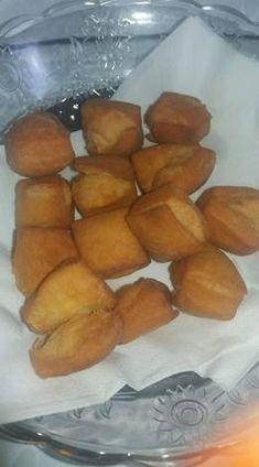 Jinsi Ya Kupika Half Cake Maandazi How To Cook Half Cake Maandazi Cute766