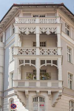 Torun, Poland Poland Cities, Poland Map, Classical Architecture, Architecture Details, Poland Facts, Visit Poland, Prussia, Central Europe, Krakow