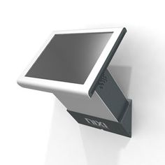 Did you know that we have a micro kiosk solution? http://www.kiosks4business.com/kiosks.php#Nixi Good things come in small packages and so does our micro kiosk