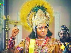 Shree Krishna, Krishna Art, Krishna Images, Mythological Characters, Save From Instagram, Soul Quotes, Most Favorite, Mythology, Captain Hat