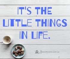 Jewellery Boxes, Empowering Quotes, Brighten Your Day, Little Things, Bag Storage, Positivity, Life, Empowerment Quotes, Uplifting Quotes