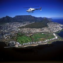 Cape Town Helicopter Flight - Three Bays - Child The only way to get a true perspective on the harmonious blend of nature and man made structure that makes up the fairest cape. http://www.comparestoreprices.co.uk/activity-days/cape-town-helicopter-flight--three-bays--child.asp