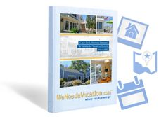 Vacation Rental Marketing Resources: The Ultimate Guide for Creating the Most Effective Listing #vacationrentals