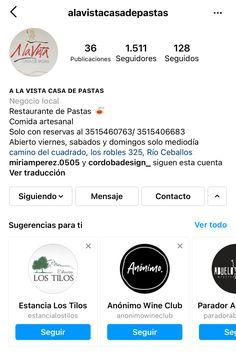 35 Ideas De Restaurant En 2021 Restaurantes Restaurante De Pasta Parrillas Restaurante