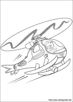 fireman sam coloring pages on coloring-book.info | coloring ... - Coloring Pages Coloring Book Info