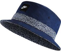 5c1767b1280 Nike Limited Edition AW84 Adjustable Hat  Amplify your game!