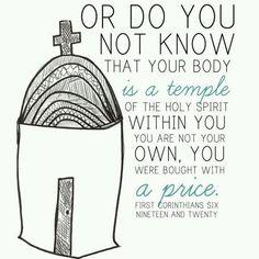 Amen! 🙏💕