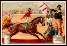 """https://flic.kr/p/GqmRn6 
