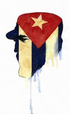 Fidel Castro: Sepulcro difícil de cerrar | Opinión | EL PAÍS
