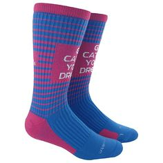 adidas RGIII Team Speed Crew Socks