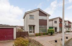 3 Turnbull Grove, Dunfermline, Fife, KY11 8RL