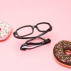 Toto Kids Glasses, Eyeglasses, Metal, Color, Eyewear, Colour, Metals, Glasses, Eye Glasses