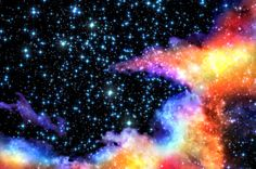 My blog post Soul and Infinite Consciousness http://bit.ly/1ypqtvw