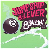 8 Ballin' (Kid Kenobi vs Ramske Remix)- Jump Ship & Lever by Kid Kenobi on SoundCloud