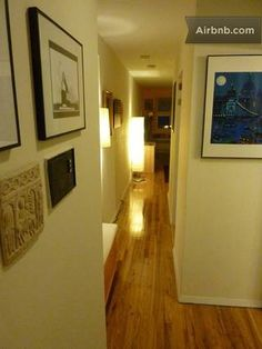 Large Studio in Chelsea by Highline in New York from $130 per night