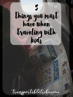 5-things-you-must-have-when-traveling-with-kids