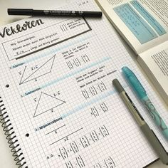 11 school notes that will cause a visual orgasm - < S C H O O L > - vector notes - School Organization Notes, Study Organization, Math Notes, Class Notes, Physics Notes, Bullet Journal Notes, Bullet Journal School, Pretty Notes, Good Notes