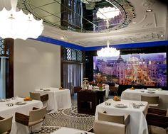 hotel-unico-almuerzo-ramon-freixa