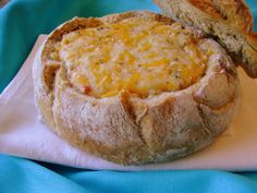 DSC02205 Appetizer Recipes, Dessert Recipes, Appetizers, Desserts, Cute Food, Good Food, Yummy Food, Empanadas, Tapas