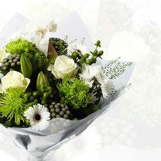 Flowerworld - Anniversary Flower Delivery - Avalanche