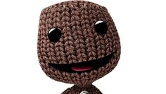 This is an image of Sackboy from LittleBigPlanet. Image is legal to display because of its use for educational purposes.