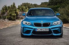 2019 BMW M3 Review | Auto BMW Review