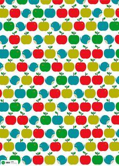 Tweet Wrap. apple . iPhone wallpaper