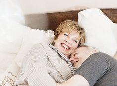 Ελέγξτε μόνες σας αν έχετε μπει στην εμμηνόπαυση Couple Photos, Couples, Couple Shots, Couple Photography, Couple, Couple Pictures