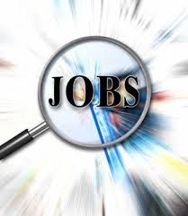Looking for jobs in Itanagar Find the latest vacancies and careers on Jobsdhamaka.com, full and part time job openings in top companies. Apply for Free.