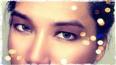 #maeleenduquain #love #instagood #me #smile #follow #cute #photooftheday #myemiratesairline #followme #me #girl #beautiful #happy #mydubai #instadaily #selfie #transgender #crewlife #fitnessgirls #fashion #flightattendant #fun #travelling #instalike #nyc #smile #emiratescabincrew #lgbt #instamood #myemiratesairline #hellotomorrow