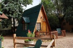 """plans for small aframe 