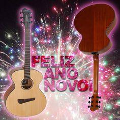O Salão Musical de Lisboa deseja-lhe um feliz ano de 2016, cheio de música! www.salaomusical.com