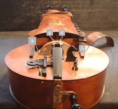 Hurdy Gurdy, Instruments, Music System, Pilgrim, Musicians, Woodworking, Log Projects, Guitar Building, Guitars