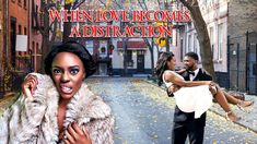 Sexual intercourse nigerian movie
