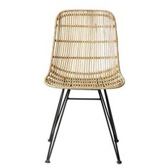 rattansessel | co-working/cafe | pinterest | armchairs, rattan ... - Chaise Corde Tressee