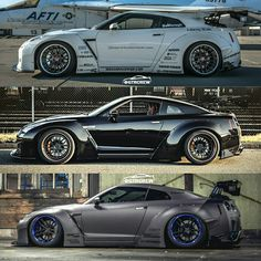 I see Monday, Wednesday, Friday.if I won the lottery Skyline Gtr, Nissan Skyline, Mustang Tuning, Nissan Gtr R35, Japanese Domestic Market, Japan Cars, Modified Cars, Sexy Cars, Custom Cars