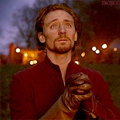 This is me... begging for sweet mercy every time I see a new Tom picture/ gif/ pin or post. *gif*