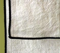 caravan decor 407153622553562829 - CARAVANE – Maya – Rideau en lin Source by mariellerav Linen Curtains, Curtains With Blinds, Maya, Scatter Cushions, Throw Pillows, Caravan Decor, Kitchen Curtains, Soft Furnishings, Decoration