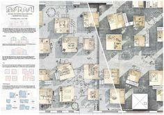 2.bp.blogspot.com -GXBeG-64M30 UPsSMdEJDcI AAAAAAAAA_U F2NqOmi5PSg s1600 sArchitectural+Village_A32_%E3%83%98%E3%82%9A%E3%83%BC%E3%82%B7%E3%82%99_3.jpg